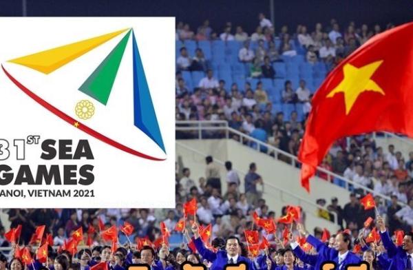 Vietnam to postpone SEA Games